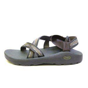 chaco sandals slingback z1 classic sz 9